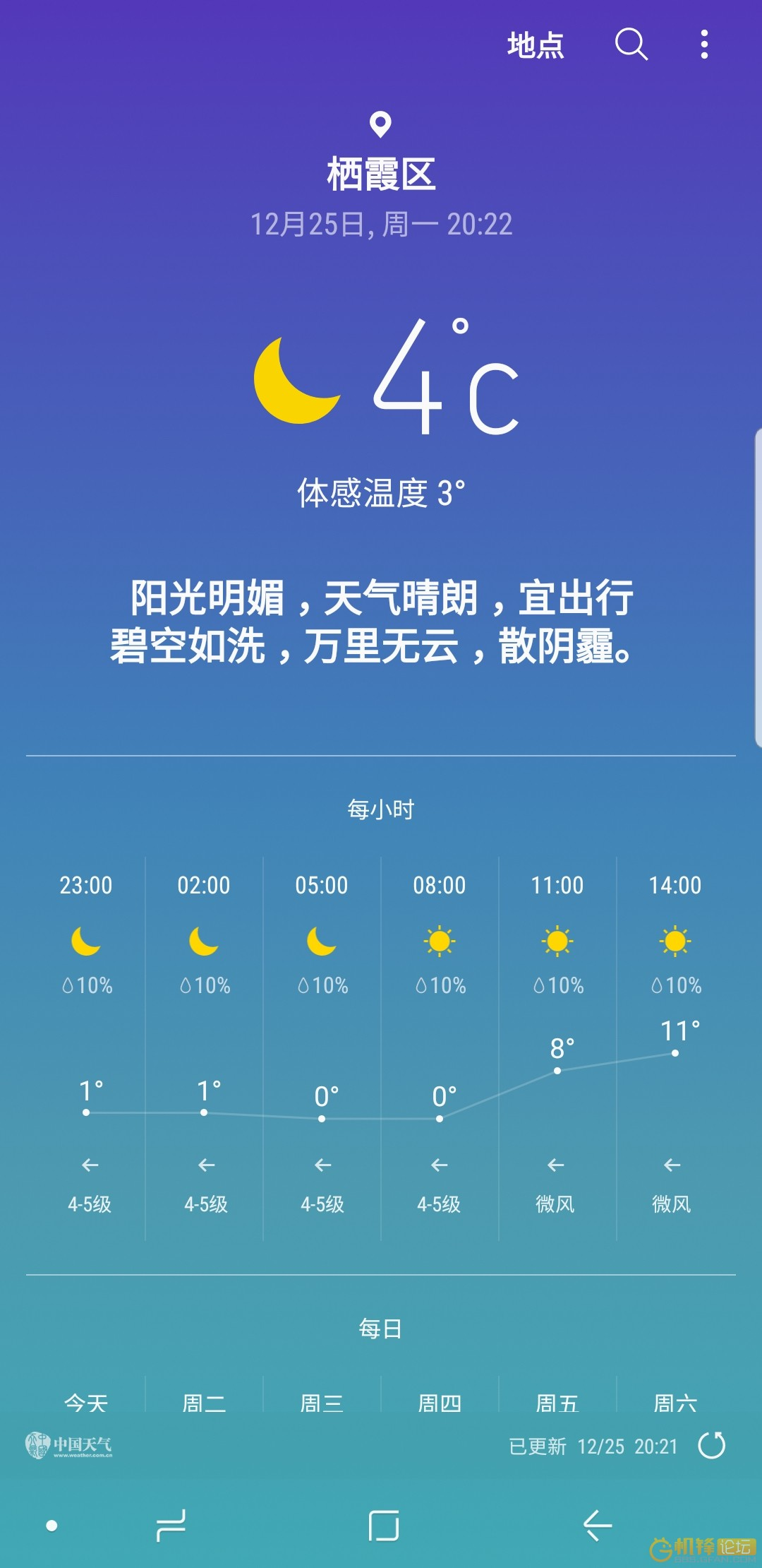 Screenshot_Weather_20171225-202202.jpg