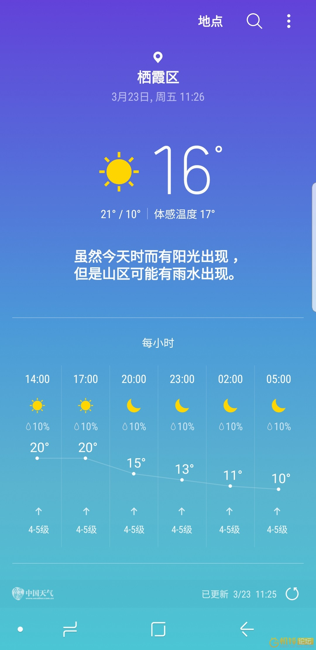 Screenshot_20180323-112603_Weather.jpg
